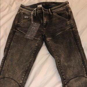 Denim - GStar Jeans